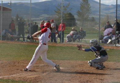 NS baseball goes winless during region play
