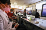 E-Sports to become a state-sanctioned sport